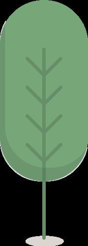 Illustration arbre - Espace EC