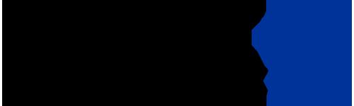 Logo - Économie et innovation du Québec